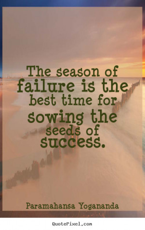 More Success Quotes | Inspirational Quotes | Love Quotes | Life Quotes