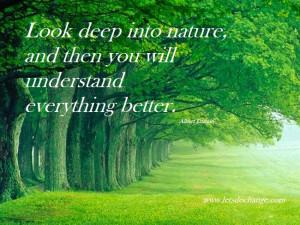 nature quotes nature quotes nature quotes nature quotes take a