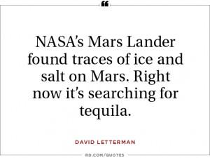 letterman-quotes-mars