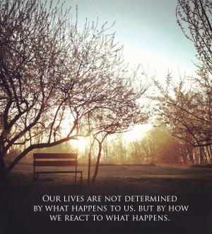 Life Goes on Quotes, Life Quotes, Life Goes Quotes