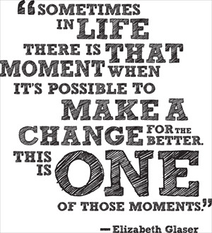 moment_quote