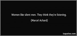 More Marcel Achard Quotes