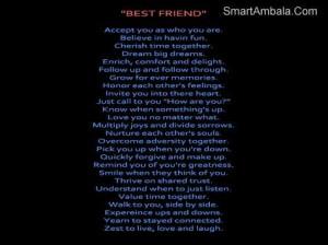 Best friends dance like were retarded best friend quote