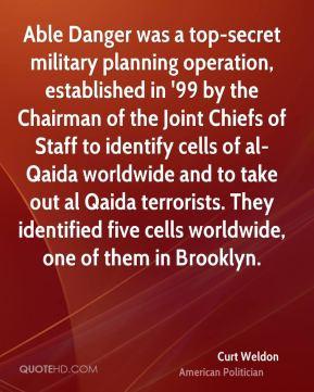 curt-weldon-curt-weldon-able-danger-was-a-top-secret-military-planning ...