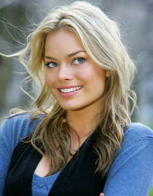 Chatter Busy: Margot Robbie Quotes