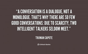 Conversations Quotes Preview quote