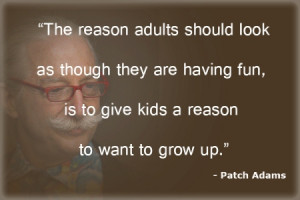 Inspirational Quotes About Good Parenting Pic #15