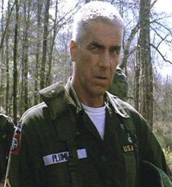 We Were Soldiers Saving Private Ryan The Deer Hunter Hamburger Hill ...