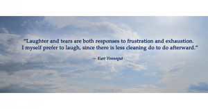 Quotes About Frustrations In Life