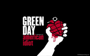 of green day band is collected for the green day band fans feell free ...