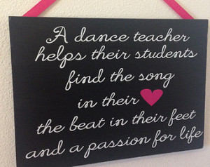 custom teacher quote classroom door sign - we are wild about learning ...