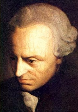 Description Immanuel Kant (painted portrait).jpg