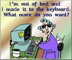 love working from home you can too let me show ya how it s ...