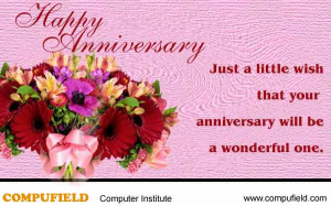 anniversary, wedding, animated, e-cards with romantic quotes poems