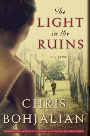 The Light in the Ruins by Chris Bohjalian superposes two stories, that ...