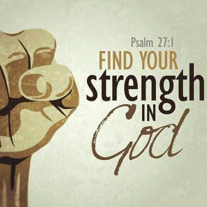 me strength philippians 4 13 keep going every little bit helps amp ...