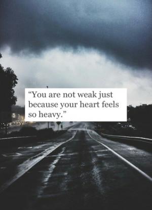 Raine's quotes