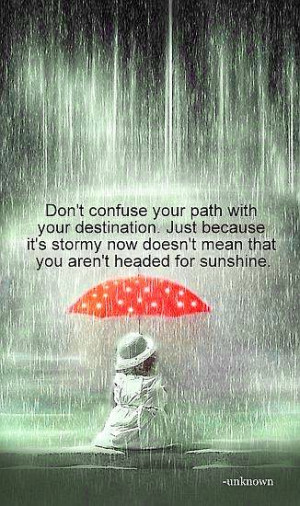 funny quotes about rain quotesgram