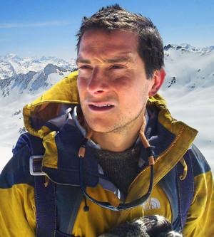 Fuentes de Información - Los Cadáveres del Everest