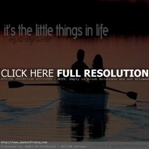 love cute sweet lake sunset couple relationship crush pretty Quotes