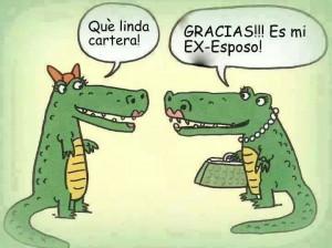 Funny joke in Spanish #learning #spanish #kids