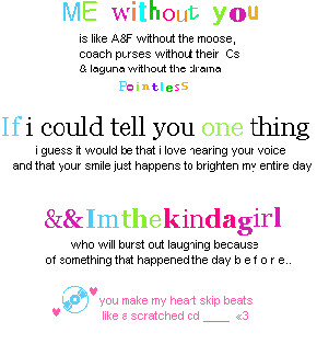 cute girly quotes tags quotes cute cute quote cute quotes