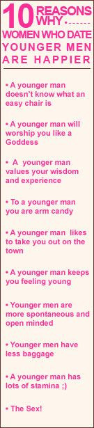 dating | dating quotes | dating humor | dating advice | dating tips ...