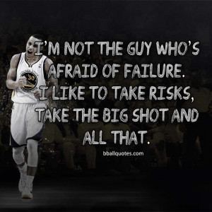 steph-curry-quotes-i-like-to-take-risks.jpg