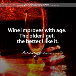 Wine Sayings And Quotes Wine Quotes
