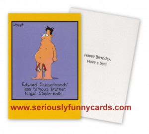 Here are quotes lists related to Happy Birthday Brother Funny and ...