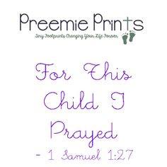 baby schoon preemies prints nicu parents nicu inspiration nursing shan