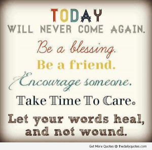 daily quotes daily quotes daily quotes daily quotes daily quotes