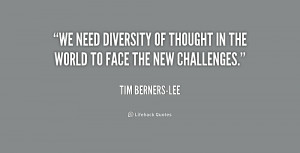 quote-Tim-Berners-Lee-we-need-diversity-of-thought-in-the-195183.png