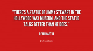 Related Pictures dean martin and jerry lewis movies on youtube ...