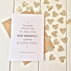original_pride-and-prejudice-quote-valentines-card.jpg