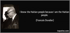 File Name : quote-i-know-the-haitian-people-because-i-am-the-haitian ...