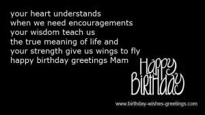 funny birthday greetings math teacher -