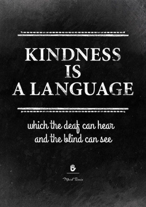 Famous 20 top quotes kindness motivational Quotes about #life 2015