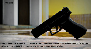 Best War Quotes Images Pictures Pics Wallpapers 2013