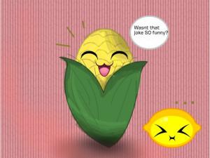 Corny Jokes Tumblr Funny corny jokes pictures