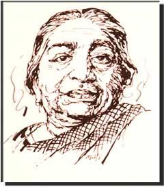 sarojini naidu 1879 1949 president kanpur 1924 sarojini who called ...