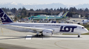 Boeing News Now