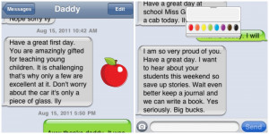 Picnik collage123 Thank You Dad Quotes