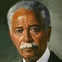 Brief about David Dinkins: By info that we know David Dinkins was born ...