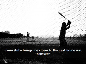 babe-ruth-quote