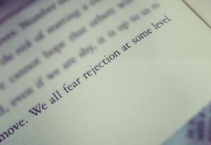 life depression sad quotes ednos ed pro ana rejection pro mia