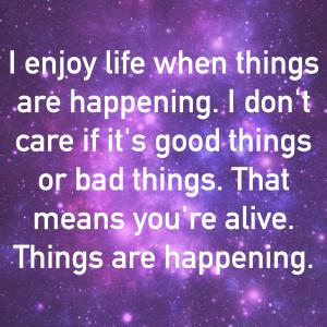 Wonderfully Heartwarming Joan Rivers Quotes