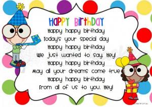 birthday songs happy birthday songs 0 jpg happy birthday songs happy ...