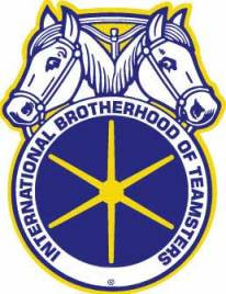 International Brotherhood of Teamsters, Local 533, Reno, NV