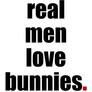 Bunny Rabbit Quotes